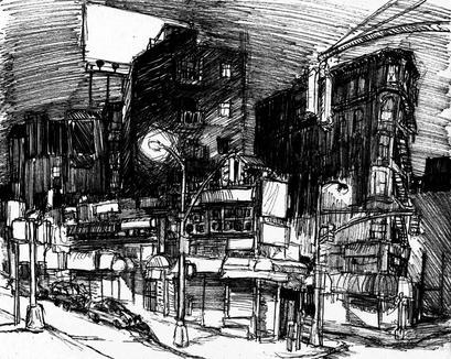 2015.D.NYCChinatown373.JPG