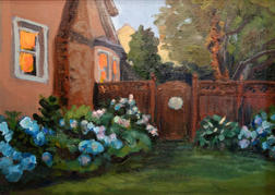 2015.P.Hydrangeas.in.Sideyard.jpg