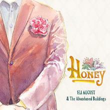 HoneyFinalFullRes.jpg