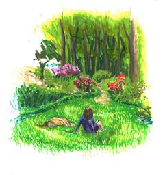 2012.D.ArboretumScene214.JPG