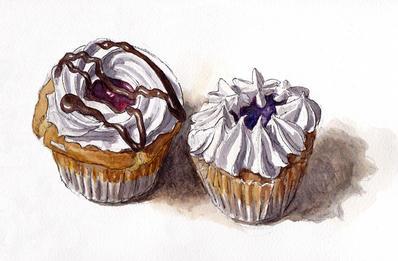 2015.Food.Cheesecakes396.JPG