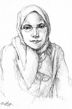 2009.D.Hassna.jpg