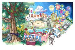 2015.I.Summer410.JPG