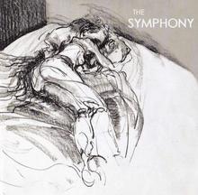 SymphonyCOver.JPG