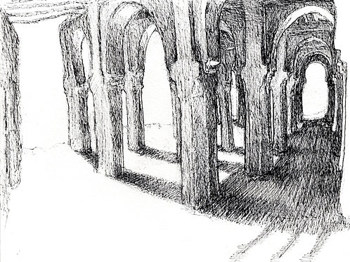 Ait Mohemd Mosque