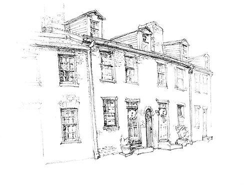 Stirling St