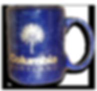 columbia_assoc_mug.png
