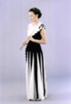 hisako yoshikawa.jpg