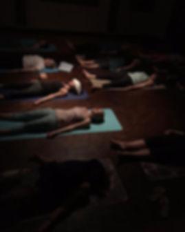 nepal_meditation__fridh_05.jpg