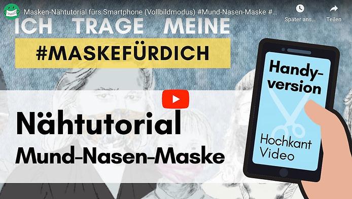 Thumbnail Maske Naehen (1).jpg
