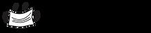 MaskefuerDich_Logo_quer_sw.png