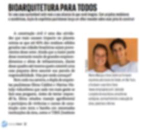 Captura_de_Tela_2018-09-13_às_12.38.28.p