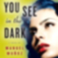 what you see paperback.jpg
