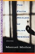 faith-healer-196x300.jpg