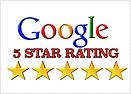 buy-google-reviews.png