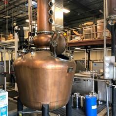 ghost-coast-distillery.jpg