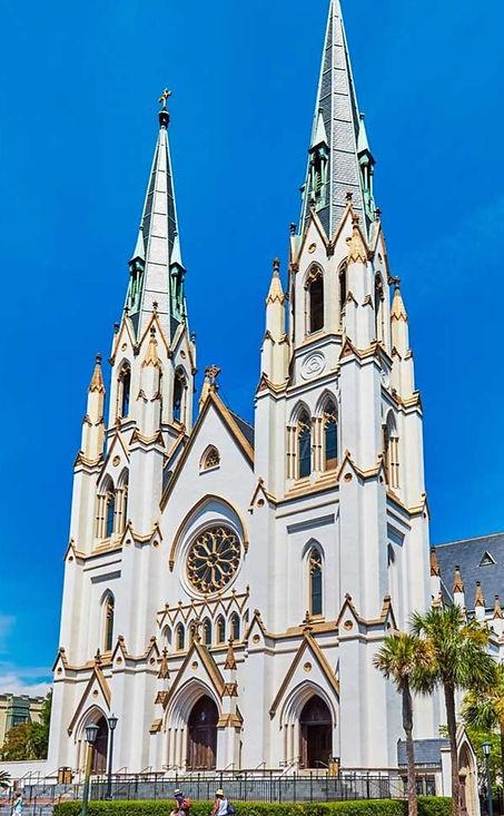 Cathedral-St-John-the-Baptist-SAVGEORG08