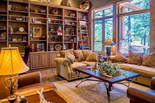 interior-1961070__340.jpg
