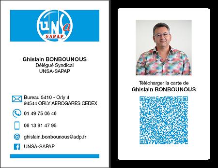 2021_0921_UNSA_SAPAP_GABARITWEB_CDV-12.png