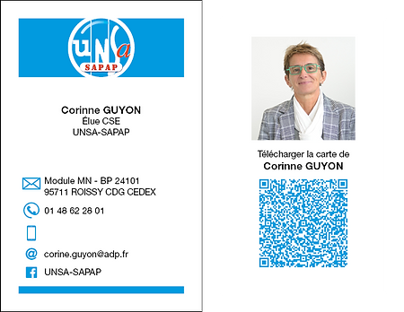 2021_0921_UNSA_SAPAP_GABARITWEB_CDV-110.png