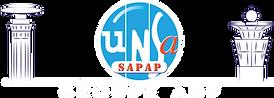 2019_LOGO_UNSA_SAPAP_RVB_LONG.png