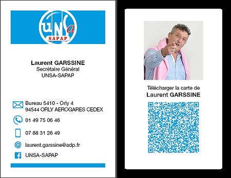 2021_0921_UNSA_SAPAP_GABARITWEB_CDV-18.png