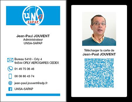 2021_0921_UNSA_SAPAP_GABARITWEB_CDV-115.png