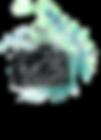 LOGO (color) (1).png
