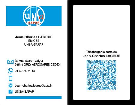 2021_0921_UNSA_SAPAP_GABARITWEB_CDV-116.png