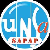 2019_LOGO_UNSA_SAPAP_RVB_ROND_CONTOURBLA