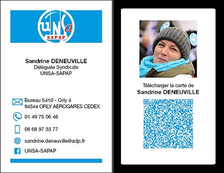 2021_0921_UNSA_SAPAP_GABARITWEB_CDV-17.png
