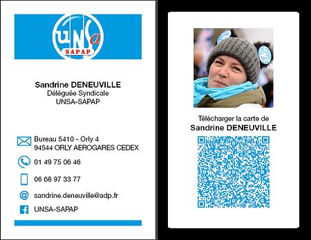 2021_0413_UNSA_SAPAP_GABARITWEB_CDV_FUSI