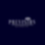 Logo Dark normal png.png
