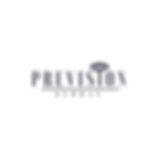Logo trasparrent png.png