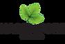 hasselfors-logo_589x400.png