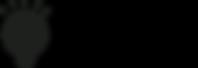 logomarca-website-lampada.png