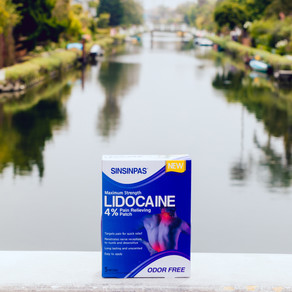 Benefits of Using a Lidocaine Patch