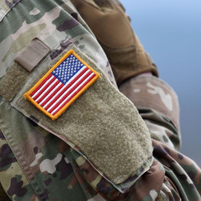 How to Manage Chronic Pain in the Military