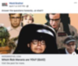 Screen Shot 2019-04-11 at 7.49.06 PM.png