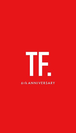 TFロゴ のコピー.jpg