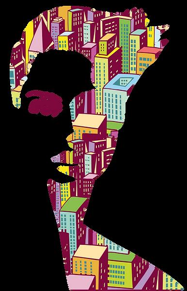 woman logo.png
