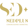 NuovoLogo-SED+.png