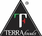 terra foods logo 3  2019.PNG