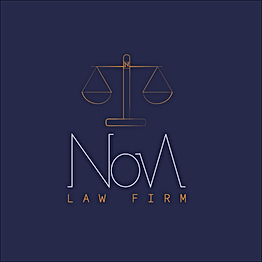 NOVA LAW FINAL LOGO copy.png