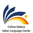 CI_logo%2520collina%2520new%2520png_edit