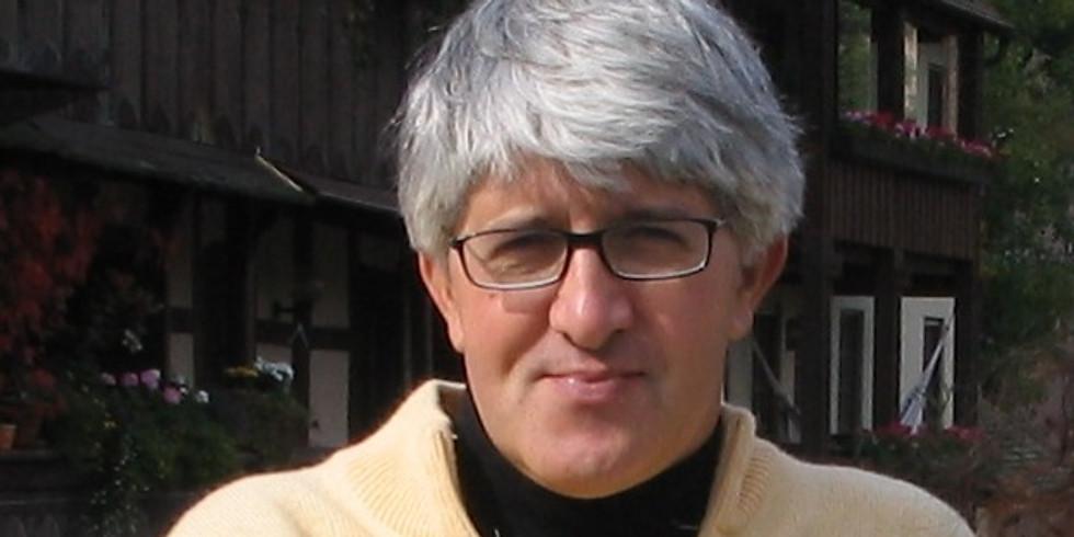 Conversazione con Beppe Severgnini