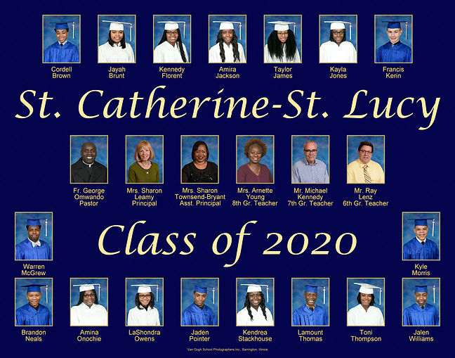 20053503g St. Cath-St. Lucy proof 2.jpg