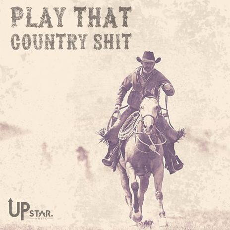 play that country shit-3.png