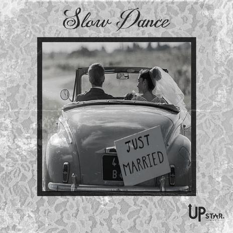SLOW DANCE-4.png