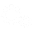 gears-icon-vector-6190298-removebg-previ